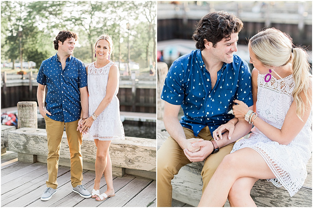 newburyport_plum_island_beach_shannon_brian_vermont_mountain_top_inn_boston_seaport_enagement_session_cape_cod_massachusetts_boston_wedding_photographer_meredith_jane_photography_photo_0637.jpg