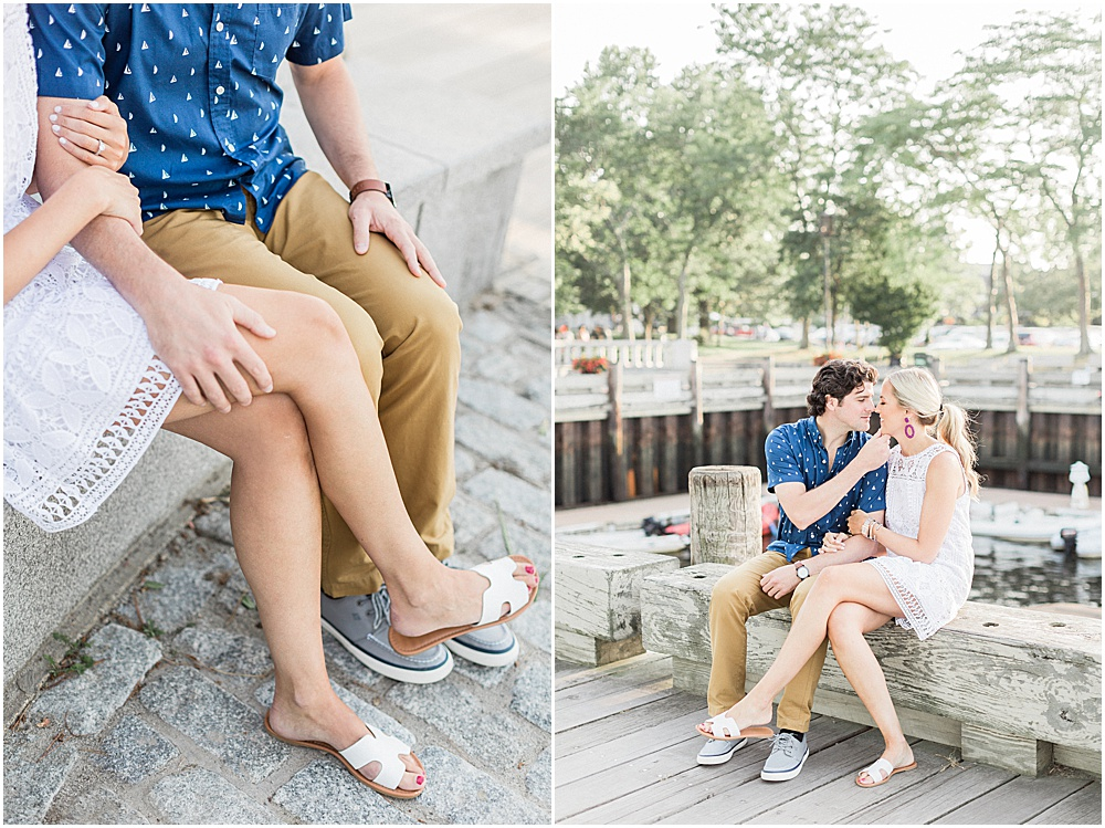newburyport_plum_island_beach_shannon_brian_vermont_mountain_top_inn_boston_seaport_enagement_session_cape_cod_massachusetts_boston_wedding_photographer_meredith_jane_photography_photo_0639.jpg