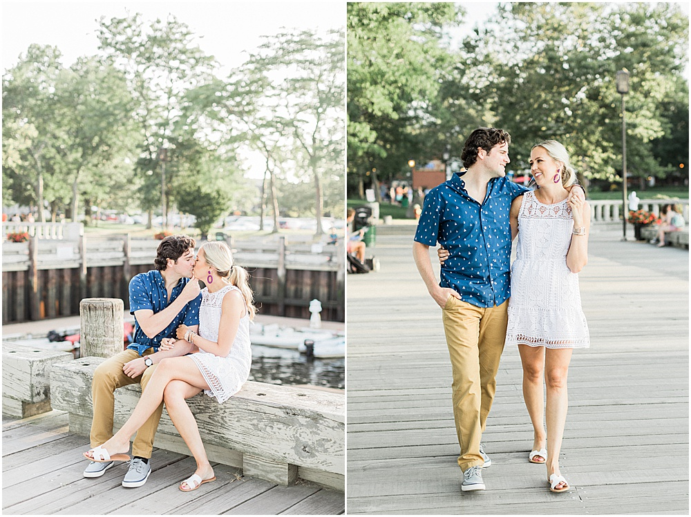 newburyport_plum_island_beach_shannon_brian_vermont_mountain_top_inn_boston_seaport_enagement_session_cape_cod_massachusetts_boston_wedding_photographer_meredith_jane_photography_photo_0641.jpg