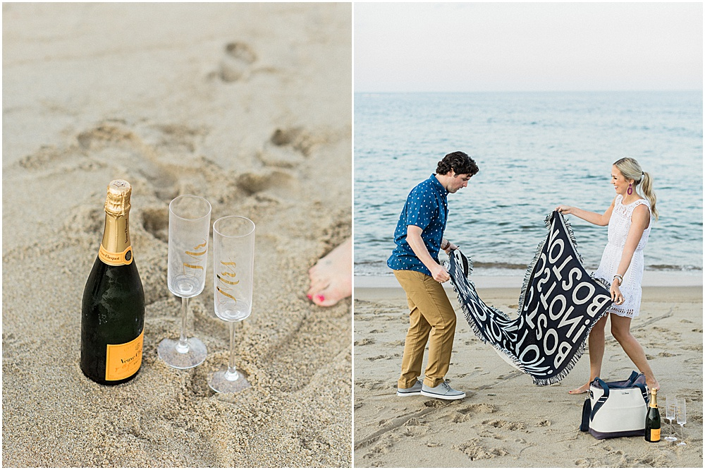 newburyport_plum_island_beach_shannon_brian_vermont_mountain_top_inn_boston_seaport_enagement_session_cape_cod_massachusetts_boston_wedding_photographer_meredith_jane_photography_photo_0645.jpg