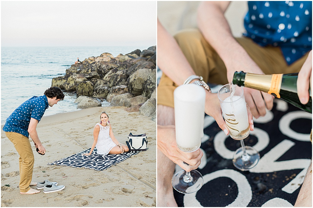 newburyport_plum_island_beach_shannon_brian_vermont_mountain_top_inn_boston_seaport_enagement_session_cape_cod_massachusetts_boston_wedding_photographer_meredith_jane_photography_photo_0647.jpg