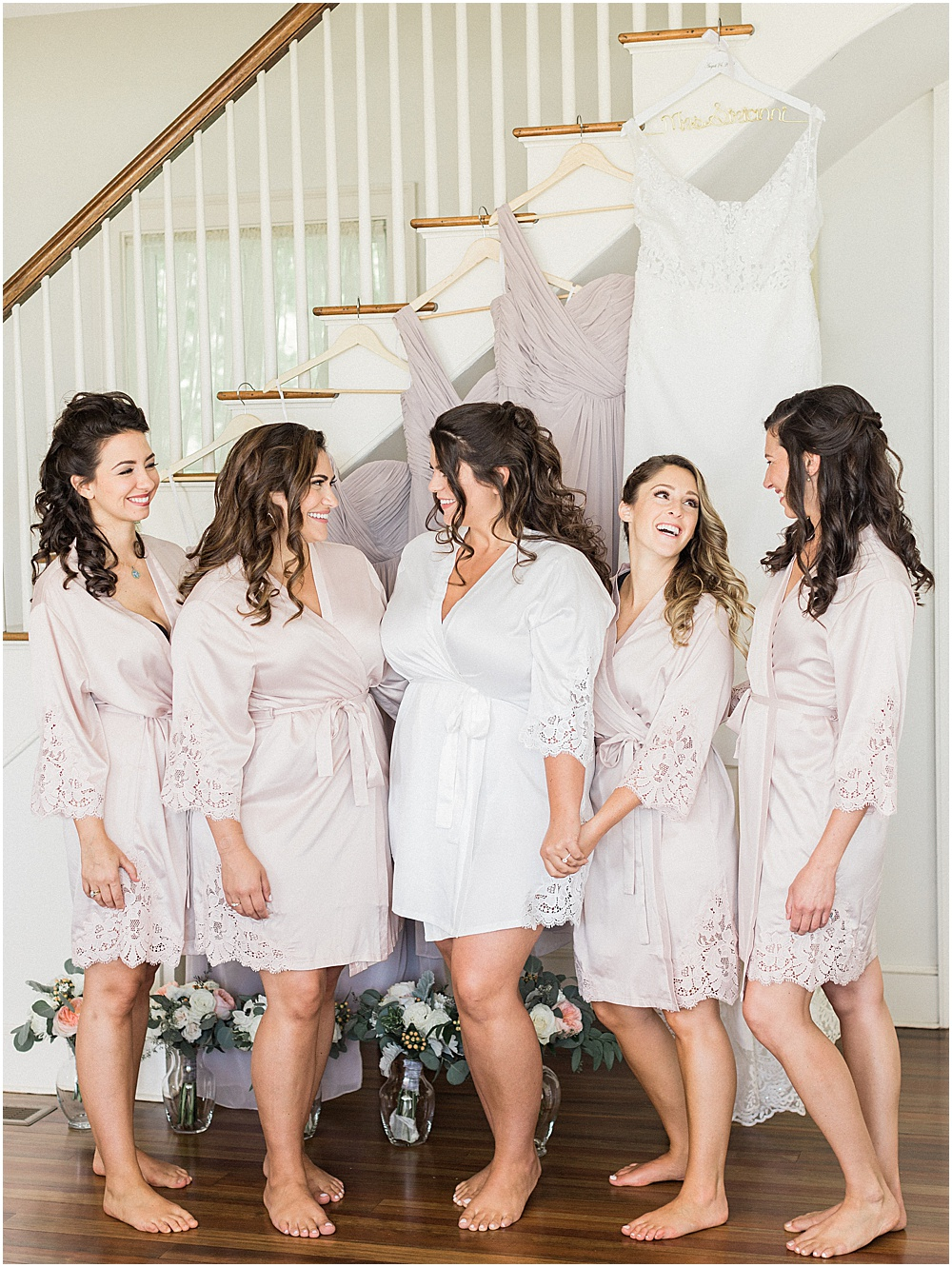 tabor_academy_rebecca_chris_tented_interior_trees_engagement_session_cape_cod_massachusetts_boston_wedding_photographer_meredith_jane_photography_photo_0692.jpg