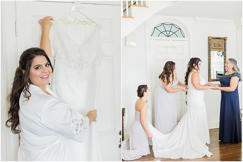 tabor_academy_rebecca_chris_tented_interior_trees_engagement_session_cape_cod_massachusetts_boston_wedding_photographer_meredith_jane_photography_photo_0693.jpg