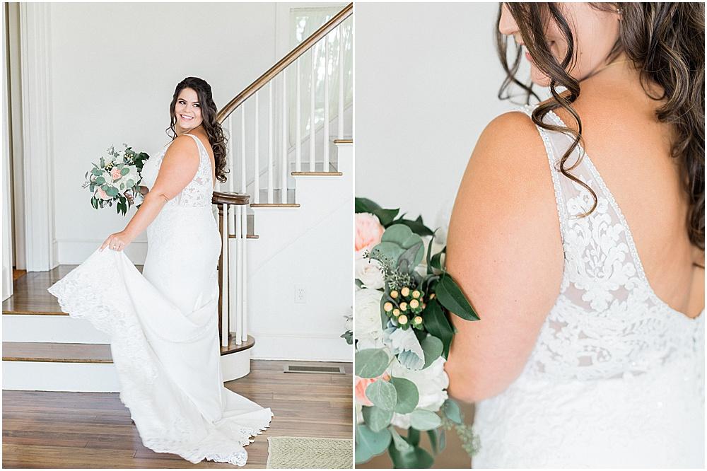 tabor_academy_rebecca_chris_tented_interior_trees_engagement_session_cape_cod_massachusetts_boston_wedding_photographer_meredith_jane_photography_photo_0695.jpg