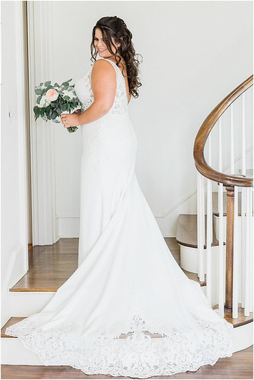 tabor_academy_rebecca_chris_tented_interior_trees_engagement_session_cape_cod_massachusetts_boston_wedding_photographer_meredith_jane_photography_photo_0694.jpg