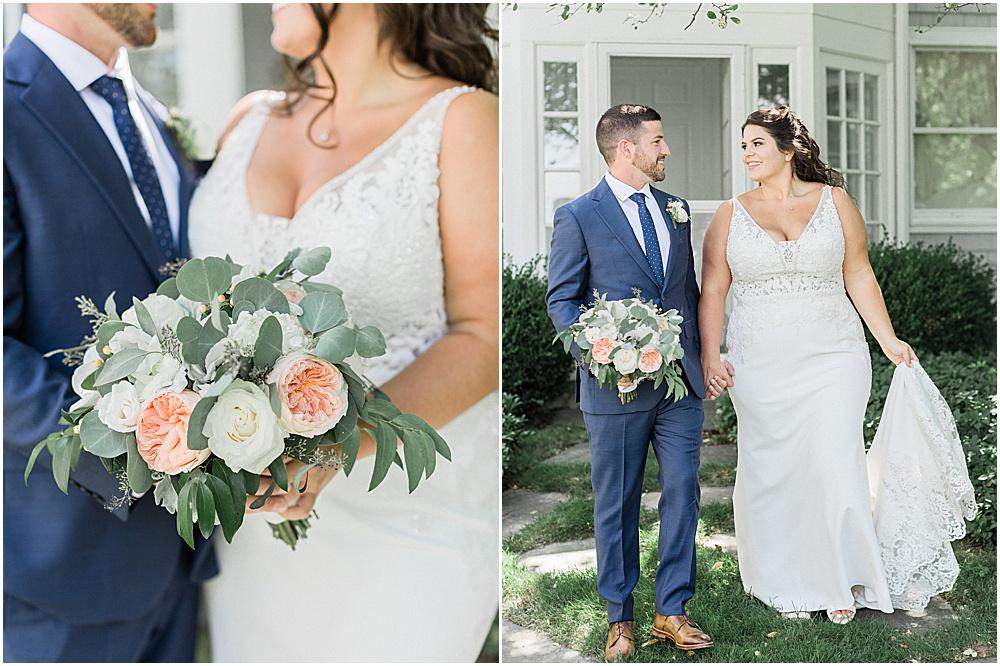 tabor_academy_rebecca_chris_tented_interior_trees_engagement_session_cape_cod_massachusetts_boston_wedding_photographer_meredith_jane_photography_photo_0698.jpg