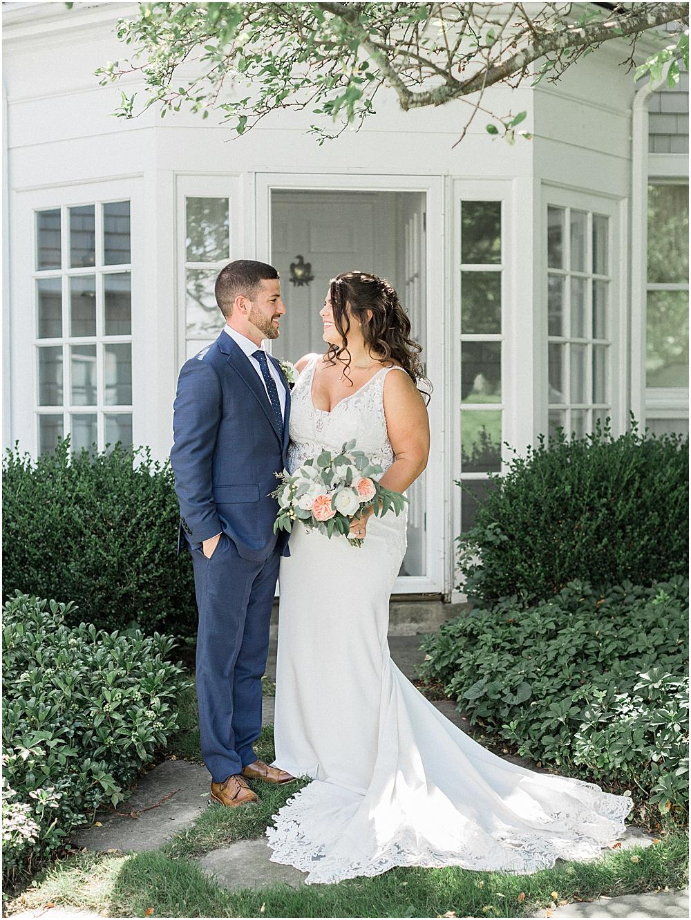 tabor_academy_rebecca_chris_tented_interior_trees_engagement_session_cape_cod_massachusetts_boston_wedding_photographer_meredith_jane_photography_photo_0697.jpg