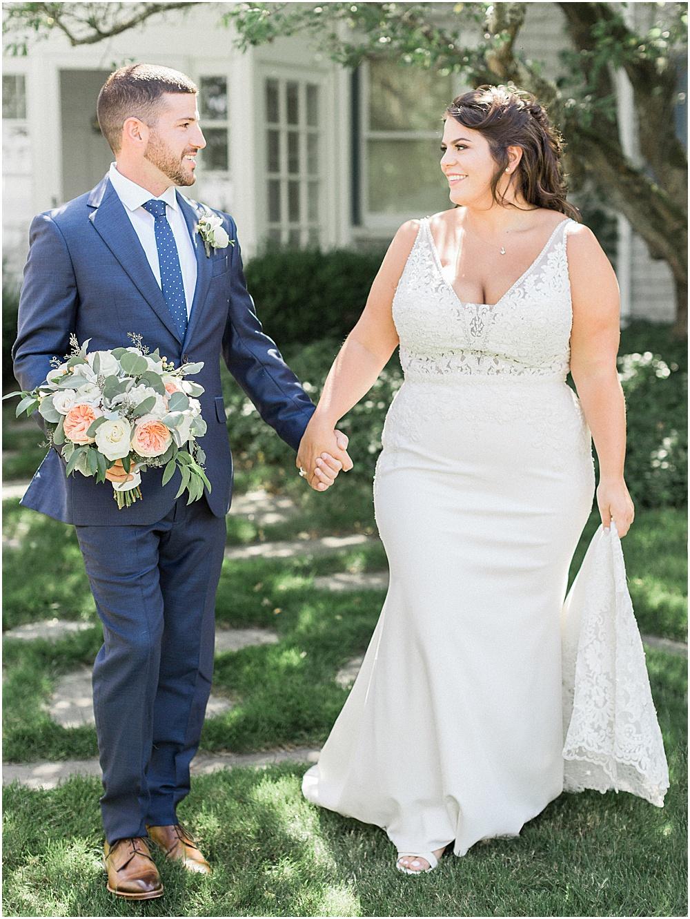 tabor_academy_rebecca_chris_tented_interior_trees_engagement_session_cape_cod_massachusetts_boston_wedding_photographer_meredith_jane_photography_photo_0699.jpg