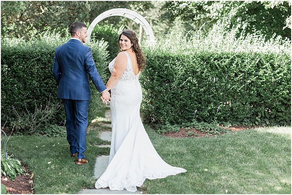 tabor_academy_rebecca_chris_tented_interior_trees_engagement_session_cape_cod_massachusetts_boston_wedding_photographer_meredith_jane_photography_photo_0700.jpg