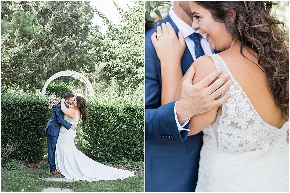 tabor_academy_rebecca_chris_tented_interior_trees_engagement_session_cape_cod_massachusetts_boston_wedding_photographer_meredith_jane_photography_photo_0701.jpg