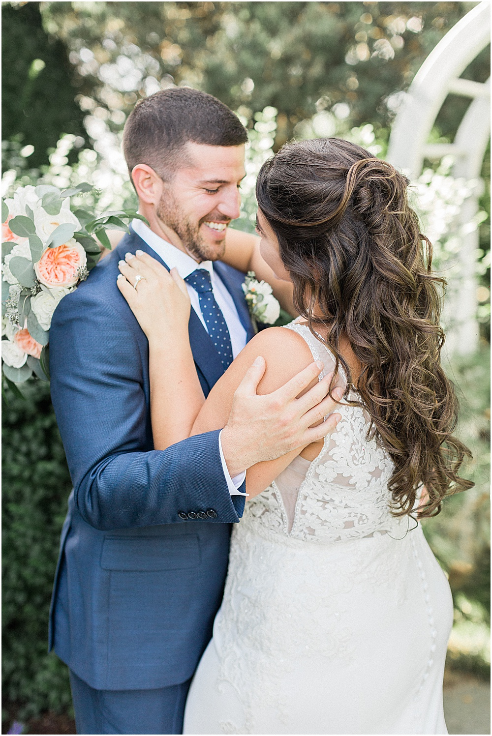 tabor_academy_rebecca_chris_tented_interior_trees_engagement_session_cape_cod_massachusetts_boston_wedding_photographer_meredith_jane_photography_photo_0702.jpg