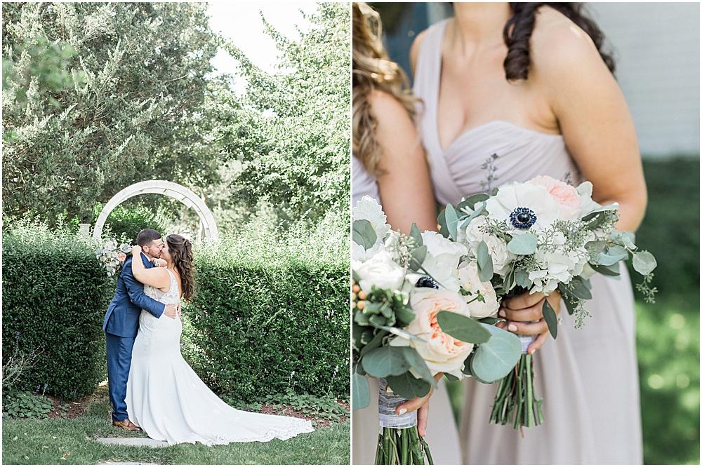 tabor_academy_rebecca_chris_tented_interior_trees_engagement_session_cape_cod_massachusetts_boston_wedding_photographer_meredith_jane_photography_photo_0703.jpg