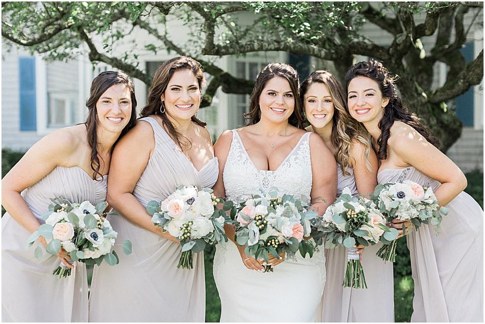 tabor_academy_rebecca_chris_tented_interior_trees_engagement_session_cape_cod_massachusetts_boston_wedding_photographer_meredith_jane_photography_photo_0705.jpg
