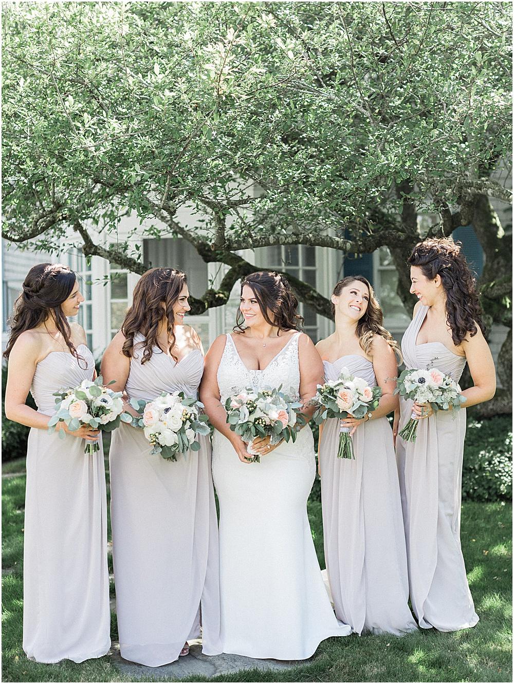 tabor_academy_rebecca_chris_tented_interior_trees_engagement_session_cape_cod_massachusetts_boston_wedding_photographer_meredith_jane_photography_photo_0704.jpg