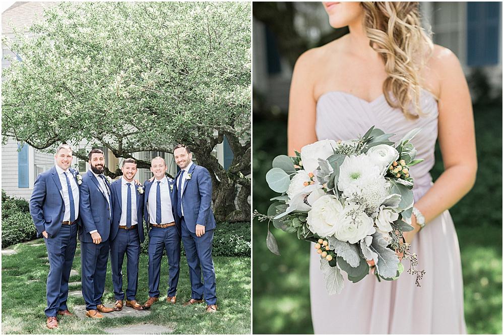 tabor_academy_rebecca_chris_tented_interior_trees_engagement_session_cape_cod_massachusetts_boston_wedding_photographer_meredith_jane_photography_photo_0706.jpg