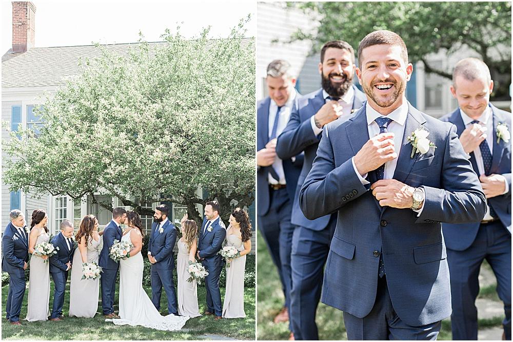 tabor_academy_rebecca_chris_tented_interior_trees_engagement_session_cape_cod_massachusetts_boston_wedding_photographer_meredith_jane_photography_photo_0708.jpg