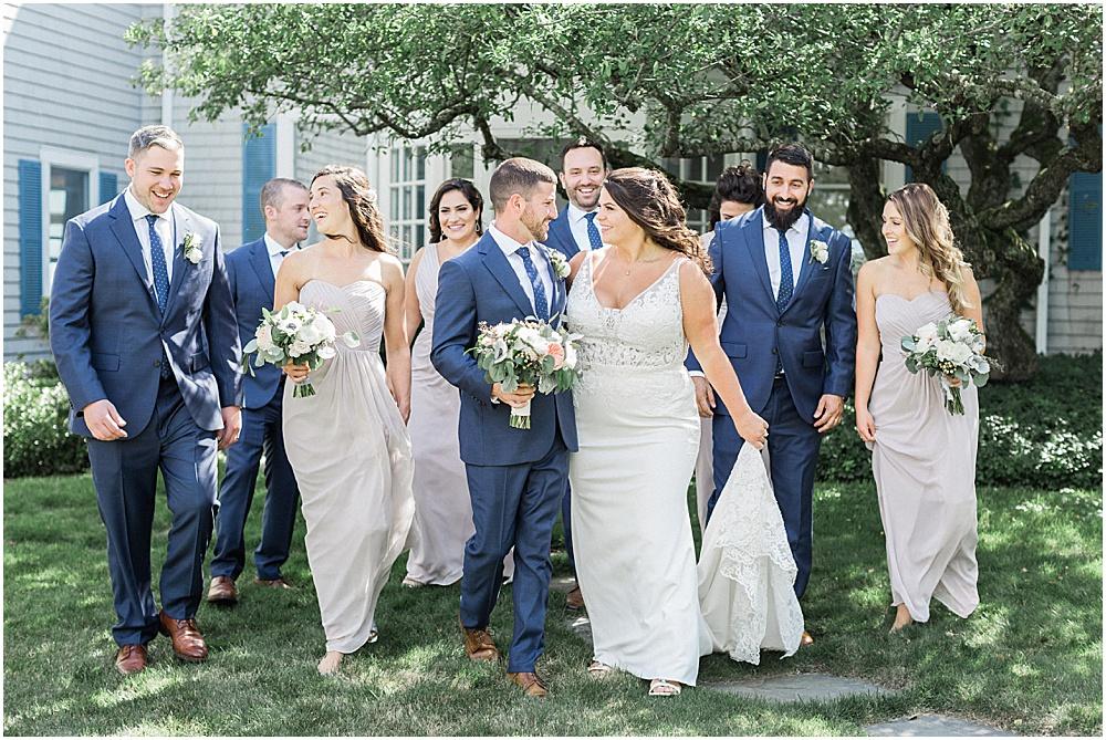 tabor_academy_rebecca_chris_tented_interior_trees_engagement_session_cape_cod_massachusetts_boston_wedding_photographer_meredith_jane_photography_photo_0710.jpg