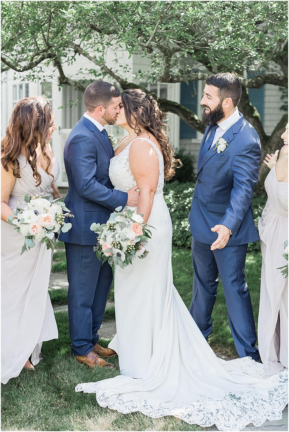 tabor_academy_rebecca_chris_tented_interior_trees_engagement_session_cape_cod_massachusetts_boston_wedding_photographer_meredith_jane_photography_photo_0709.jpg