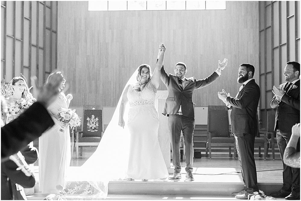 tabor_academy_rebecca_chris_tented_interior_trees_engagement_session_cape_cod_massachusetts_boston_wedding_photographer_meredith_jane_photography_photo_0712.jpg