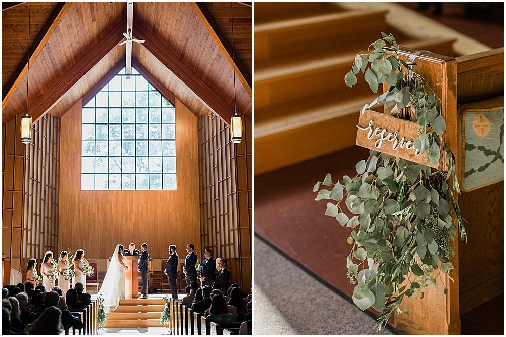 tabor_academy_rebecca_chris_tented_interior_trees_engagement_session_cape_cod_massachusetts_boston_wedding_photographer_meredith_jane_photography_photo_0711.jpg