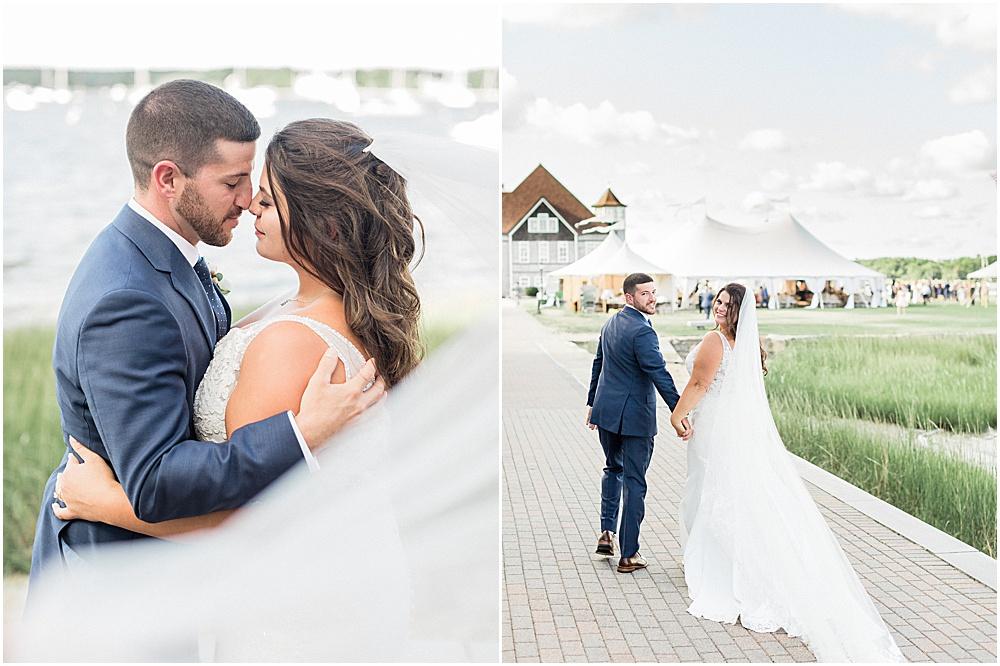 tabor_academy_rebecca_chris_tented_interior_trees_engagement_session_cape_cod_massachusetts_boston_wedding_photographer_meredith_jane_photography_photo_0714.jpg
