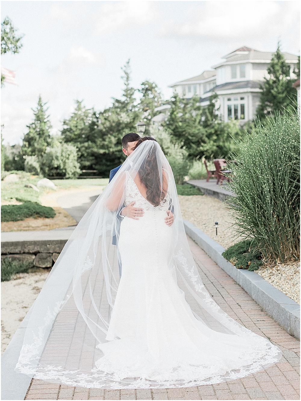 tabor_academy_rebecca_chris_tented_interior_trees_engagement_session_cape_cod_massachusetts_boston_wedding_photographer_meredith_jane_photography_photo_0713.jpg