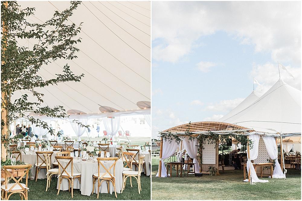 tabor_academy_rebecca_chris_tented_interior_trees_engagement_session_cape_cod_massachusetts_boston_wedding_photographer_meredith_jane_photography_photo_0716.jpg