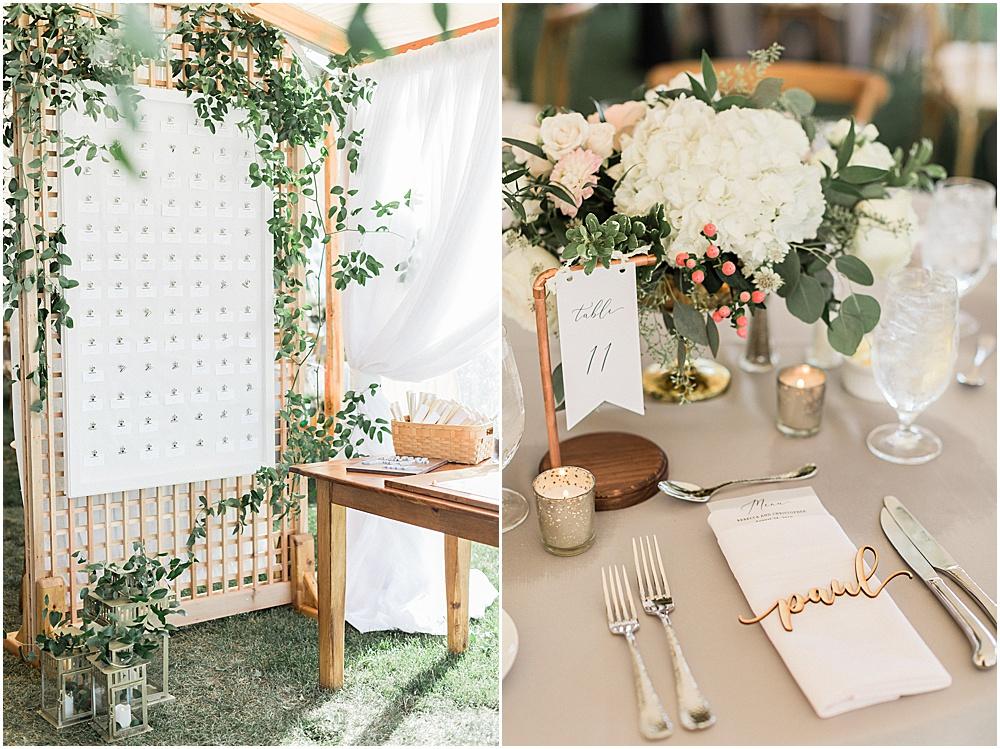 tabor_academy_rebecca_chris_tented_interior_trees_engagement_session_cape_cod_massachusetts_boston_wedding_photographer_meredith_jane_photography_photo_0718.jpg