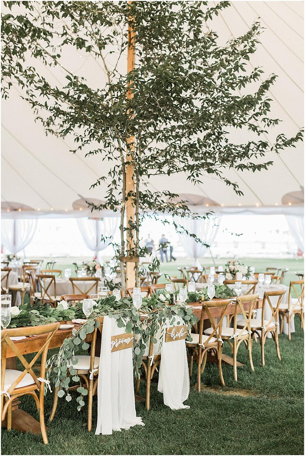 tabor_academy_rebecca_chris_tented_interior_trees_engagement_session_cape_cod_massachusetts_boston_wedding_photographer_meredith_jane_photography_photo_0717.jpg