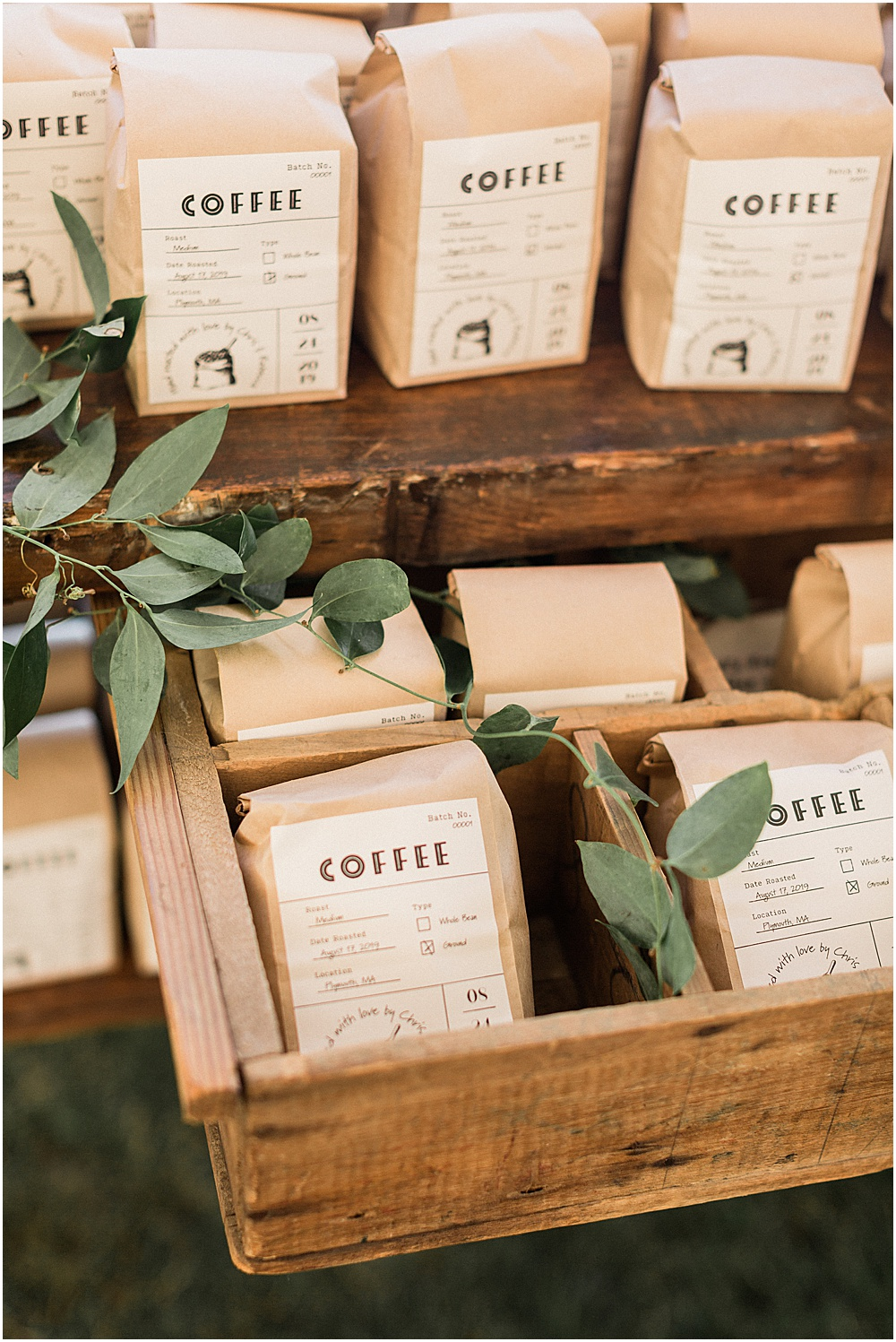 tabor_academy_rebecca_chris_tented_interior_trees_engagement_session_cape_cod_massachusetts_boston_wedding_photographer_meredith_jane_photography_photo_0719.jpg
