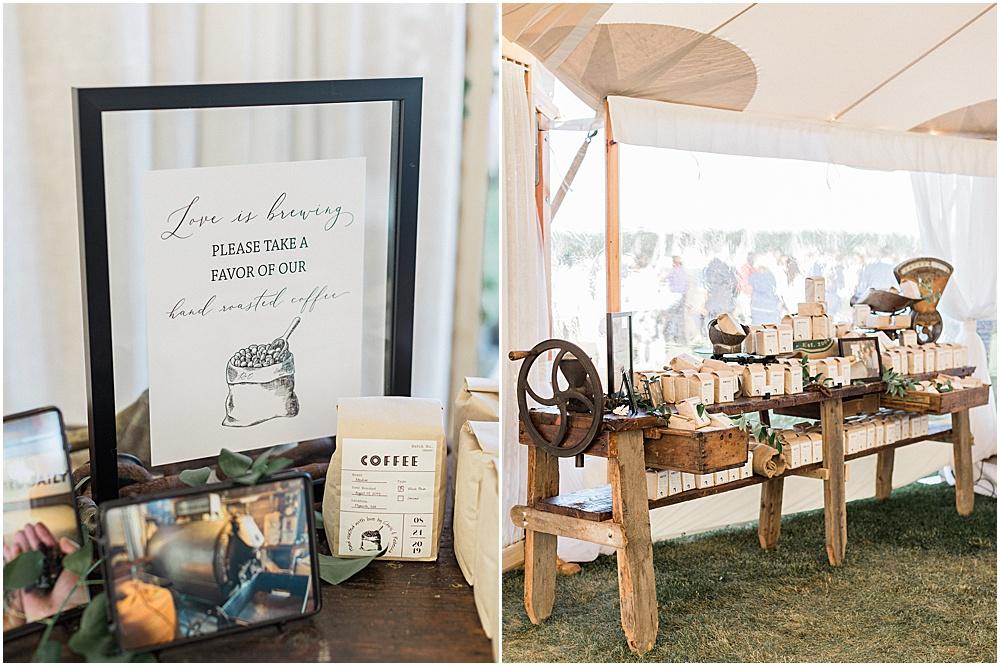 tabor_academy_rebecca_chris_tented_interior_trees_engagement_session_cape_cod_massachusetts_boston_wedding_photographer_meredith_jane_photography_photo_0720.jpg