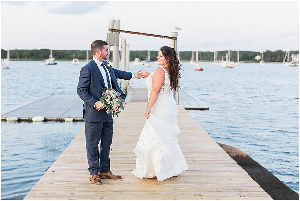 tabor_academy_rebecca_chris_tented_interior_trees_engagement_session_cape_cod_massachusetts_boston_wedding_photographer_meredith_jane_photography_photo_0722.jpg