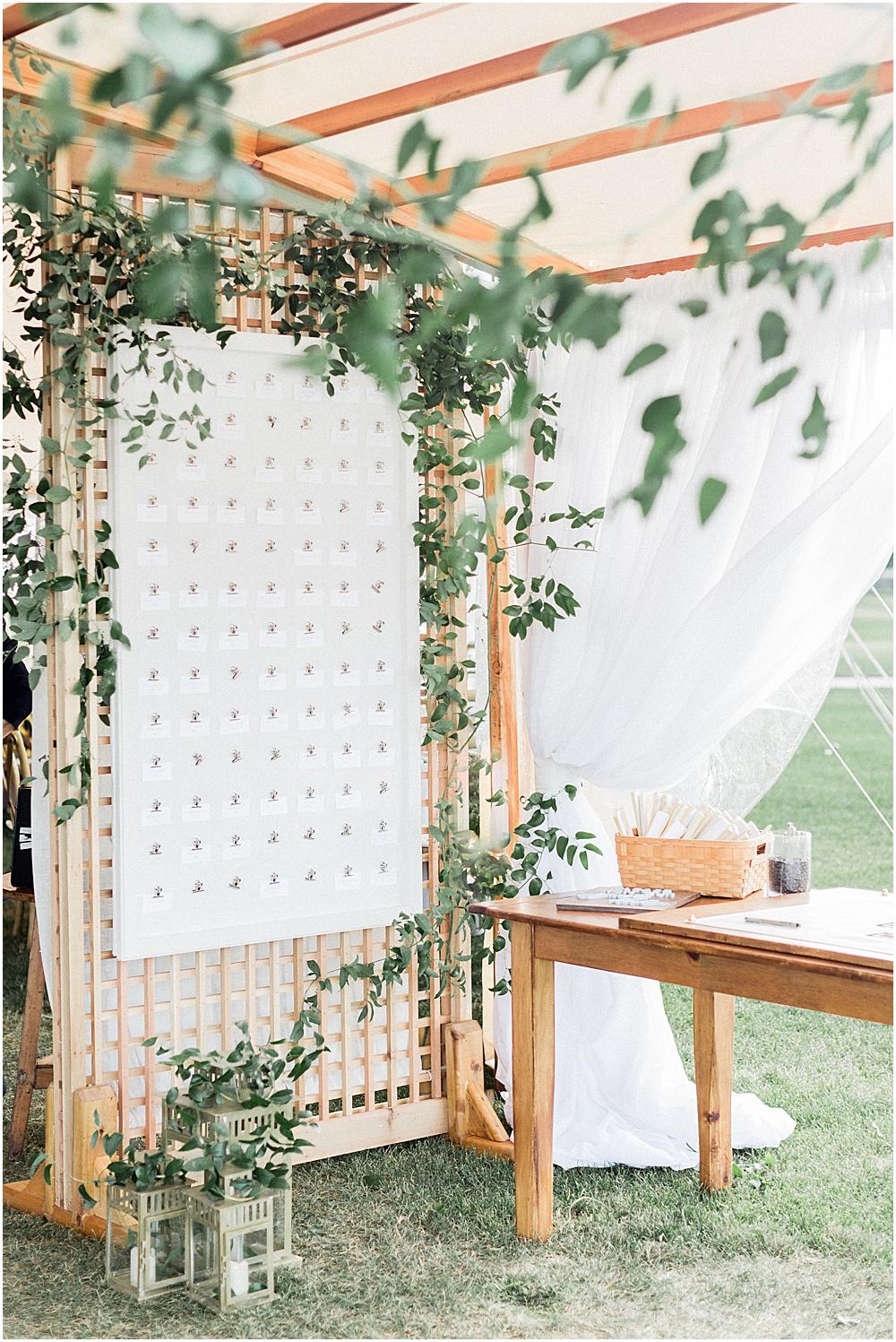 tabor_academy_rebecca_chris_tented_interior_trees_engagement_session_cape_cod_massachusetts_boston_wedding_photographer_meredith_jane_photography_photo_0721.jpg
