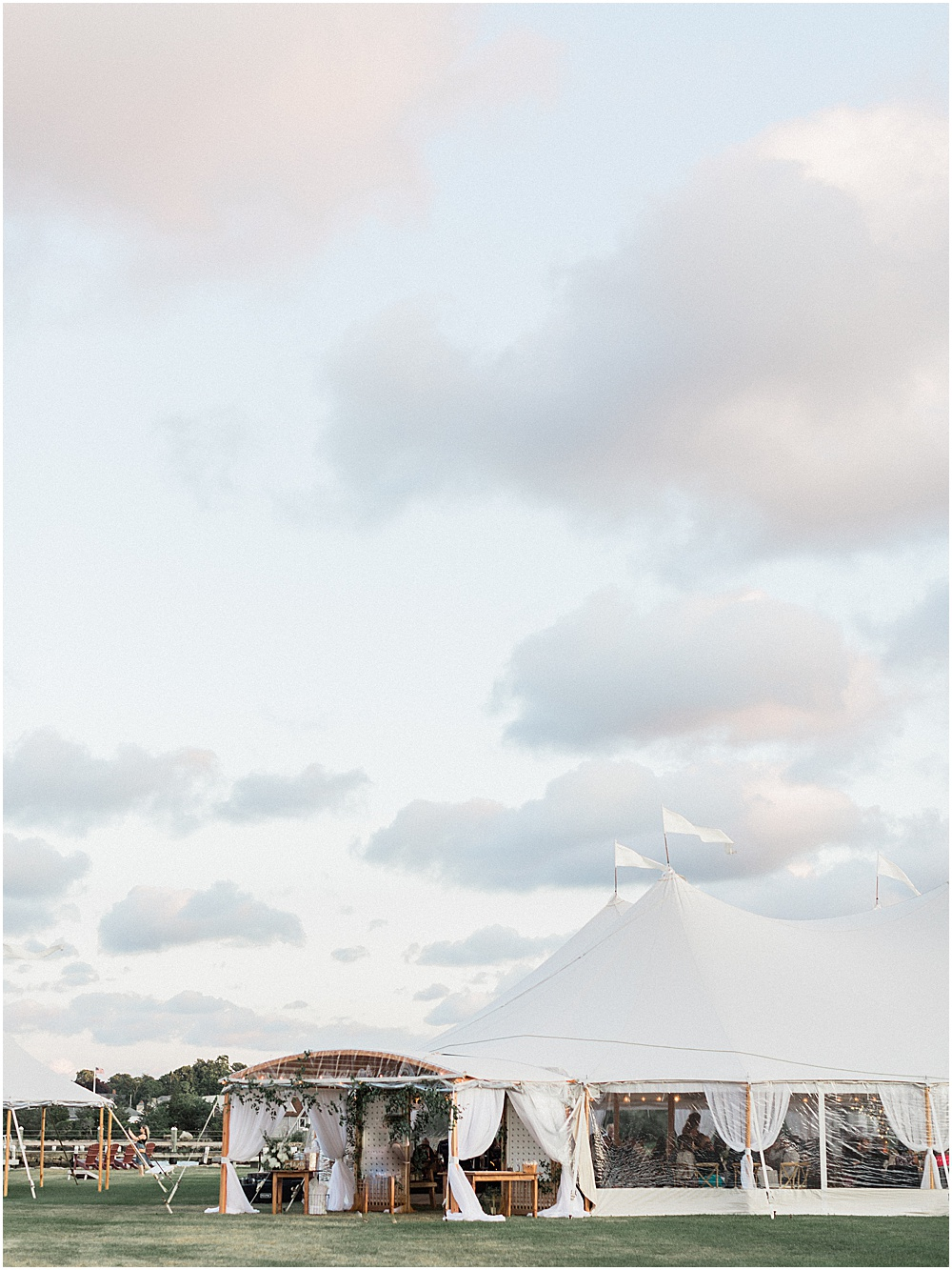 tabor_academy_rebecca_chris_tented_interior_trees_engagement_session_cape_cod_massachusetts_boston_wedding_photographer_meredith_jane_photography_photo_0725.jpg