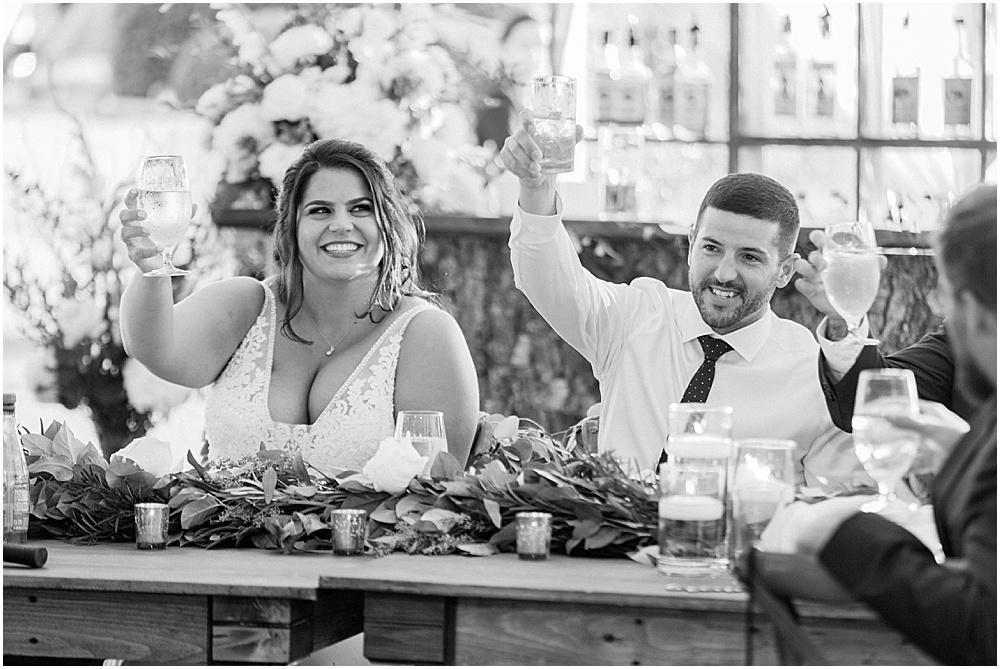 tabor_academy_rebecca_chris_tented_interior_trees_engagement_session_cape_cod_massachusetts_boston_wedding_photographer_meredith_jane_photography_photo_0726.jpg