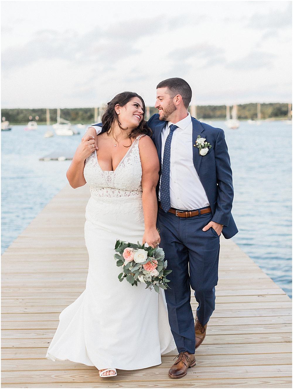 tabor_academy_rebecca_chris_tented_interior_trees_engagement_session_cape_cod_massachusetts_boston_wedding_photographer_meredith_jane_photography_photo_0724.jpg