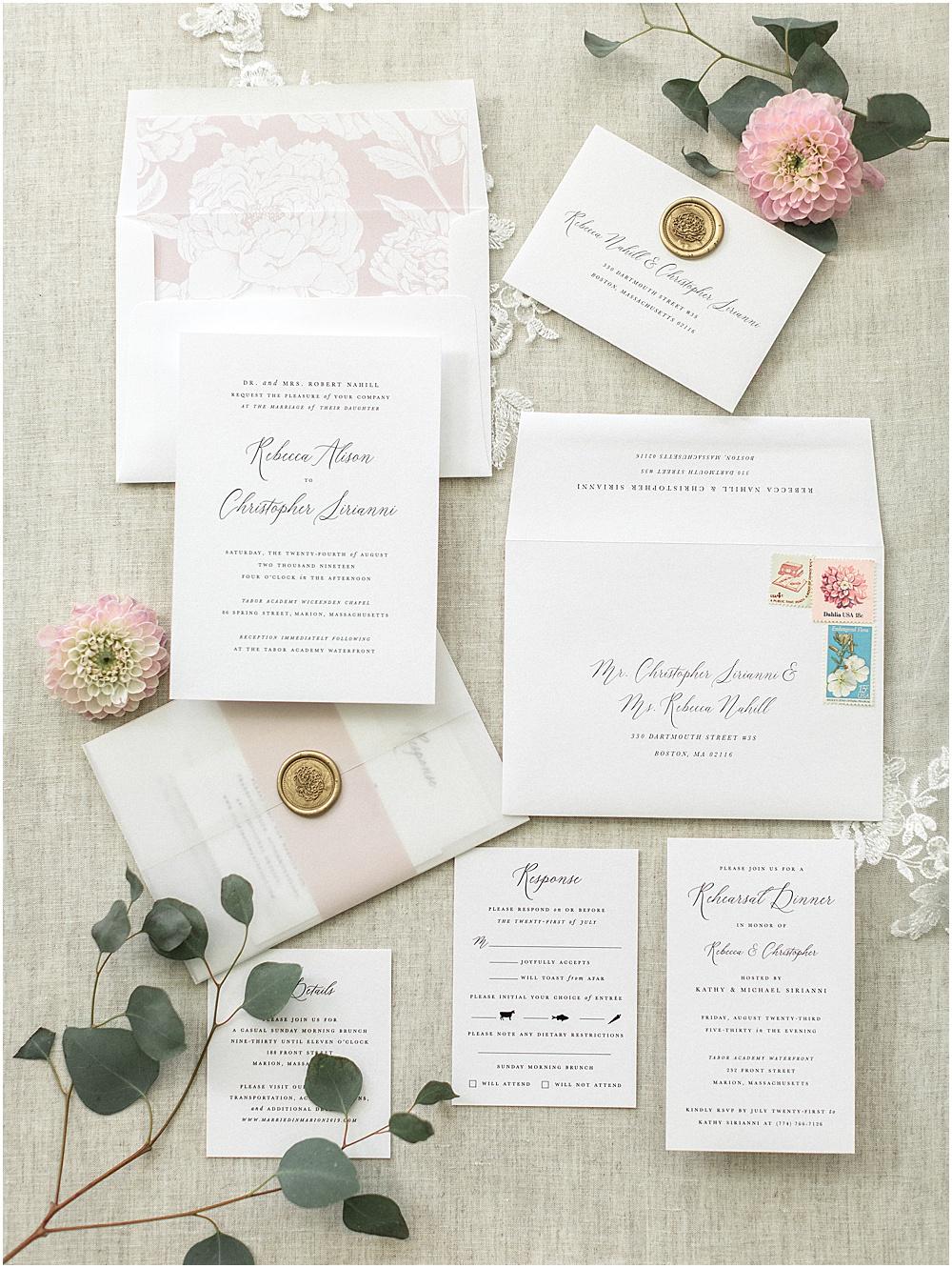 tabor_academy_rebecca_chris_tented_interior_trees_engagement_session_cape_cod_massachusetts_boston_wedding_photographer_meredith_jane_photography_photo_0688.jpg