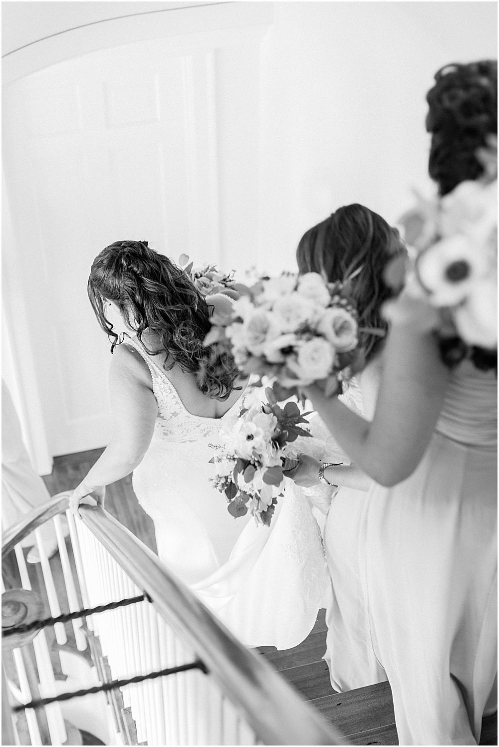 tabor_academy_rebecca_chris_tented_interior_trees_engagement_session_cape_cod_massachusetts_boston_wedding_photographer_meredith_jane_photography_photo_0696.jpg