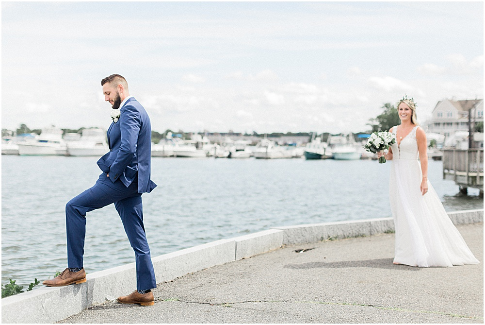 boston_harbor_distillery_kelly_jake_tented_backyard_engagement_session_cape_cod_massachusetts_boston_wedding_photographer_meredith_jane_photography_photo_0774.jpg