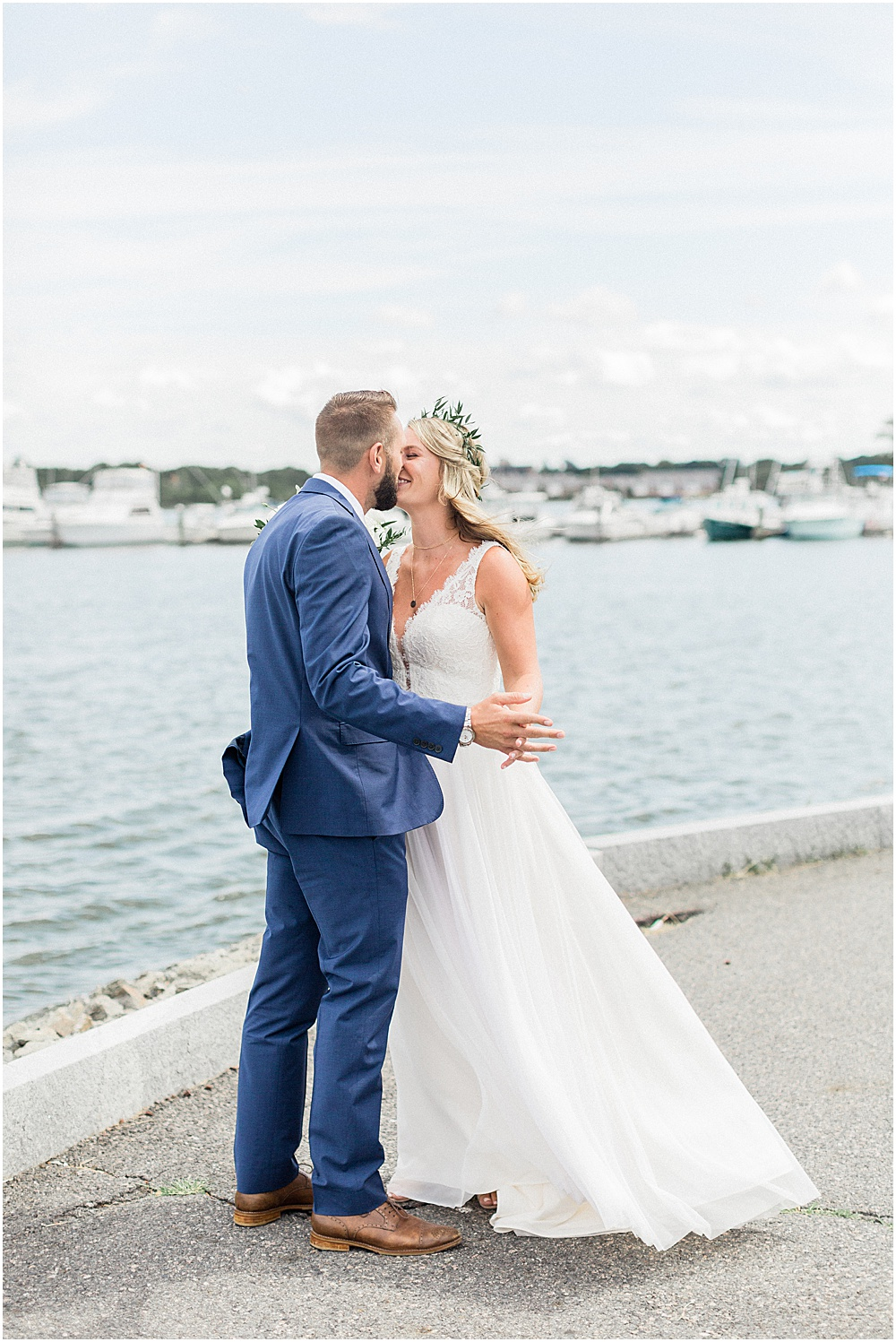 boston_harbor_distillery_kelly_jake_tented_backyard_engagement_session_cape_cod_massachusetts_boston_wedding_photographer_meredith_jane_photography_photo_0775.jpg