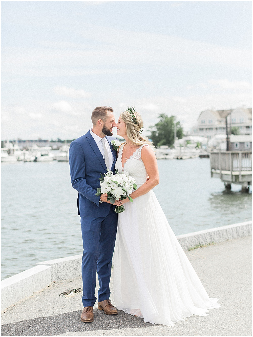 boston_harbor_distillery_kelly_jake_tented_backyard_engagement_session_cape_cod_massachusetts_boston_wedding_photographer_meredith_jane_photography_photo_0777.jpg