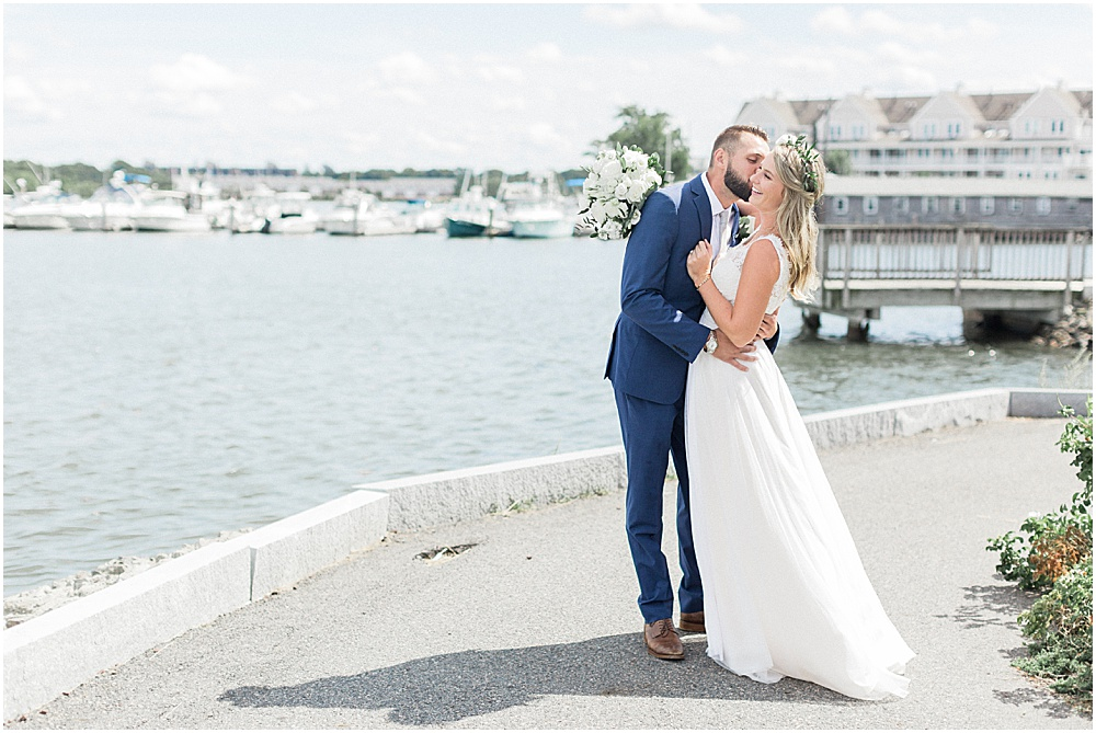 boston_harbor_distillery_kelly_jake_tented_backyard_engagement_session_cape_cod_massachusetts_boston_wedding_photographer_meredith_jane_photography_photo_0780.jpg