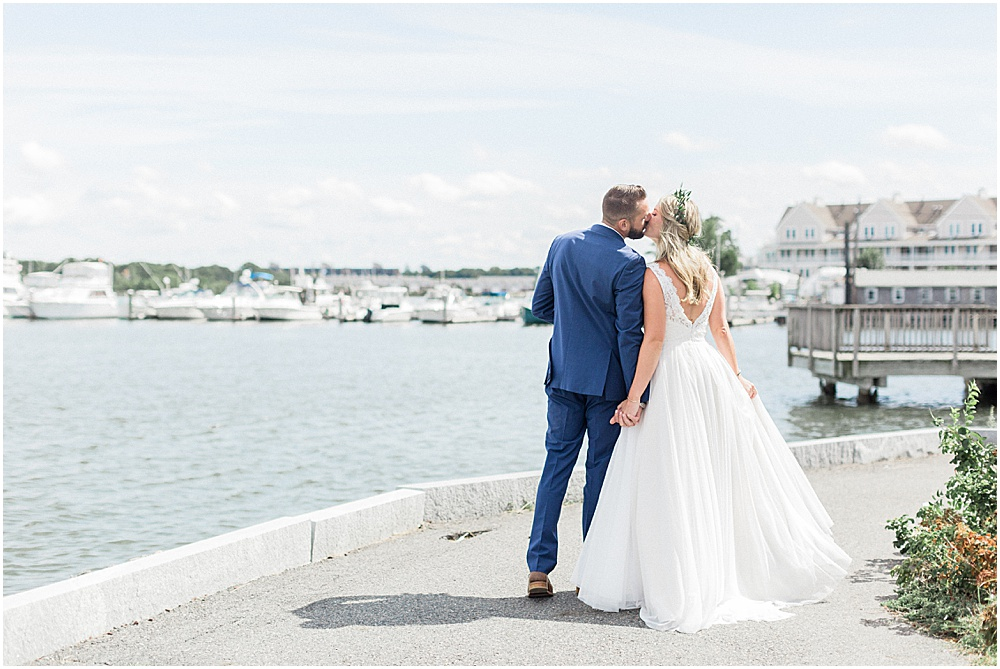 boston_harbor_distillery_kelly_jake_tented_backyard_engagement_session_cape_cod_massachusetts_boston_wedding_photographer_meredith_jane_photography_photo_0783.jpg