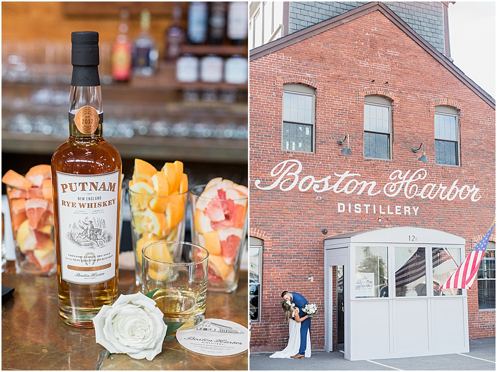boston_harbor_distillery_kelly_jake_tented_backyard_engagement_session_cape_cod_massachusetts_boston_wedding_photographer_meredith_jane_photography_photo_0787.jpg