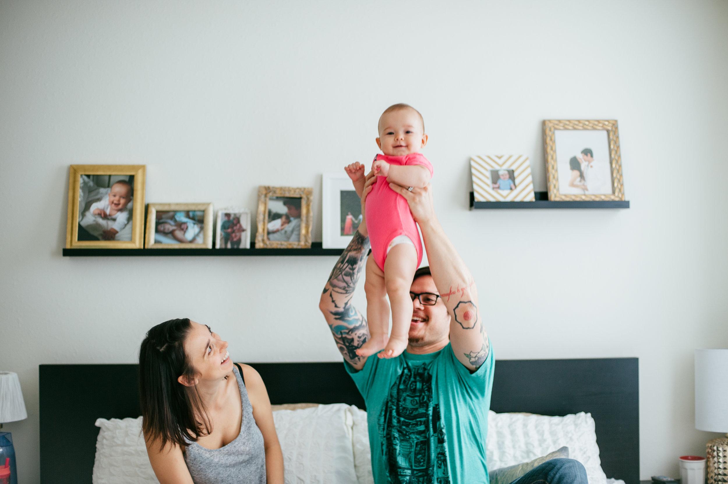 Riley Family-19.jpg