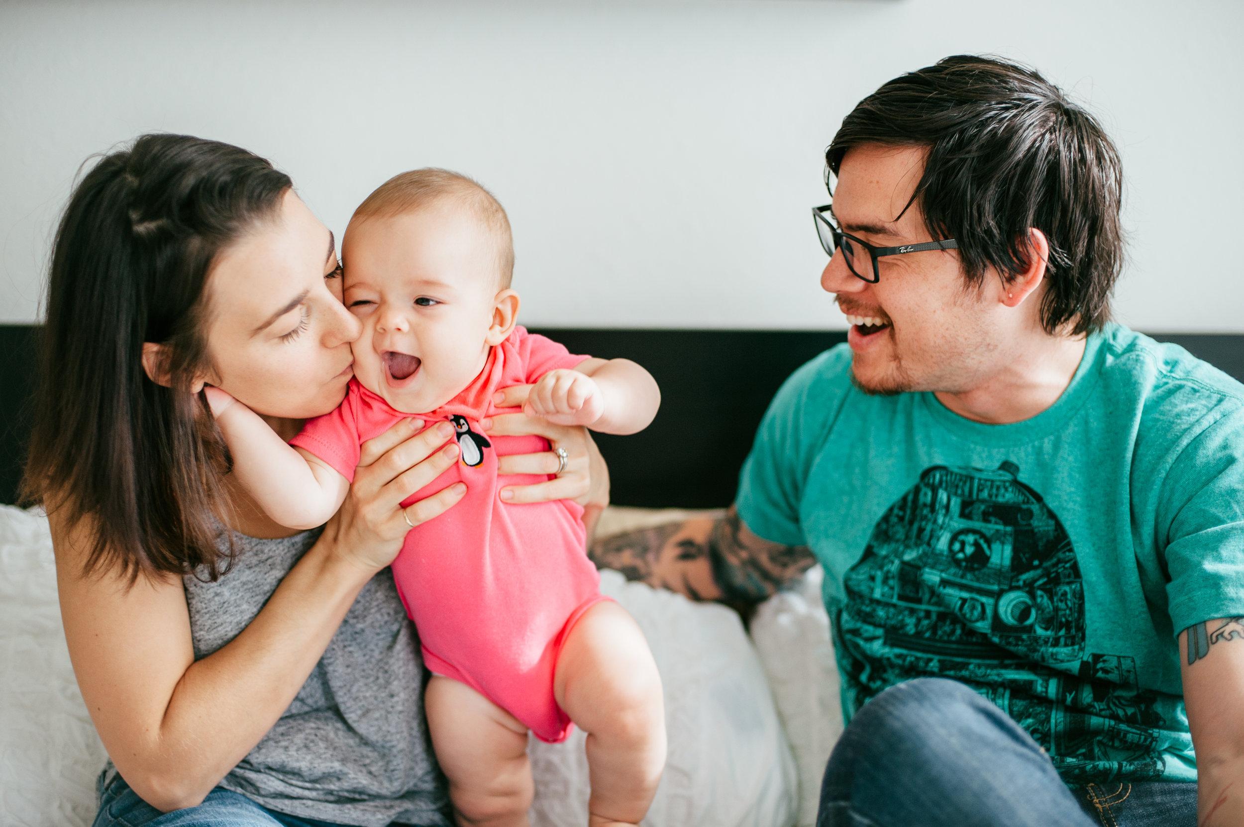 Riley Family-28.jpg