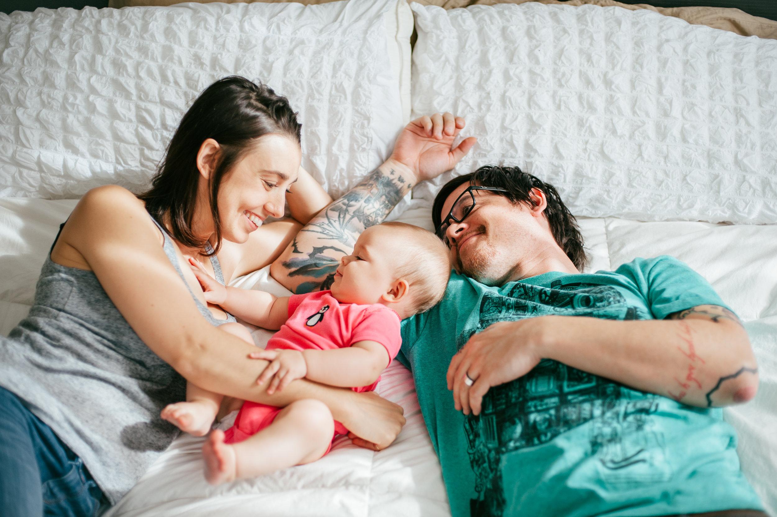 Riley Family-47.jpg