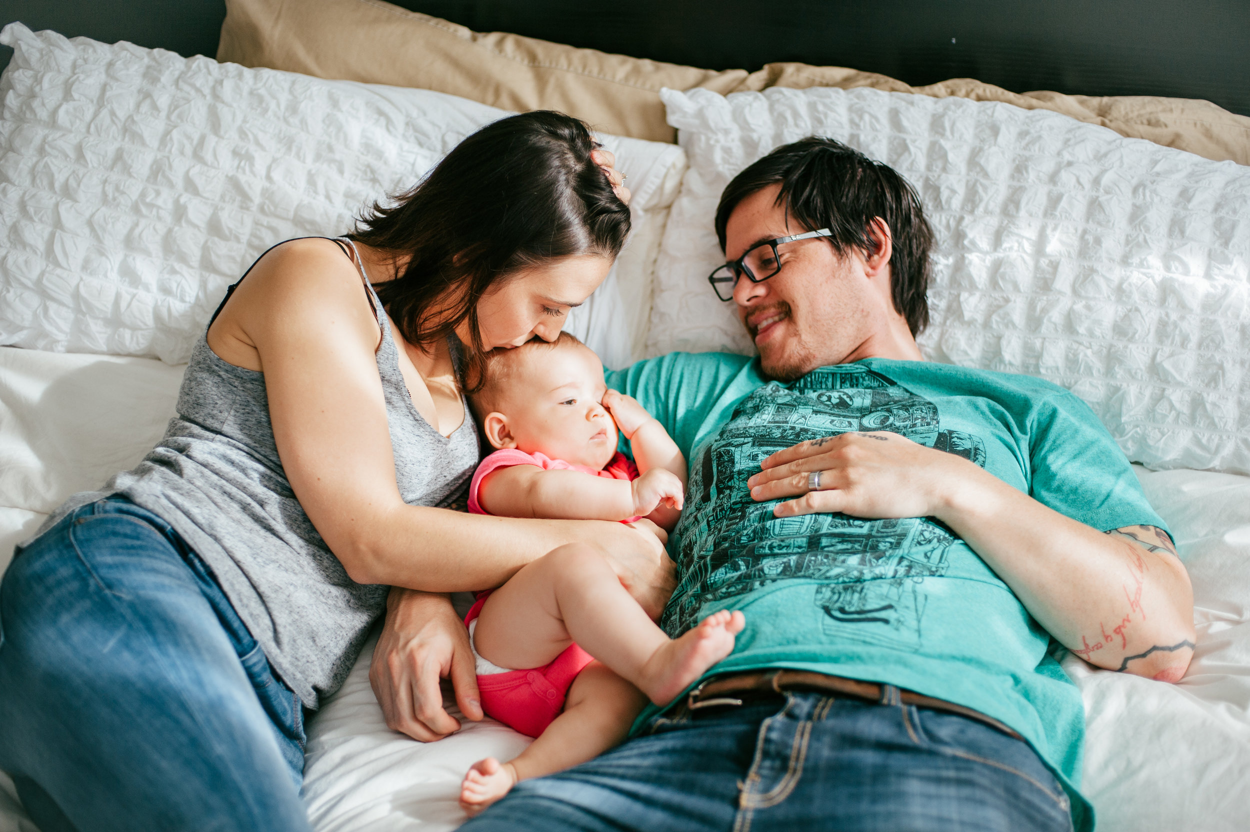 Riley Family-51.jpg