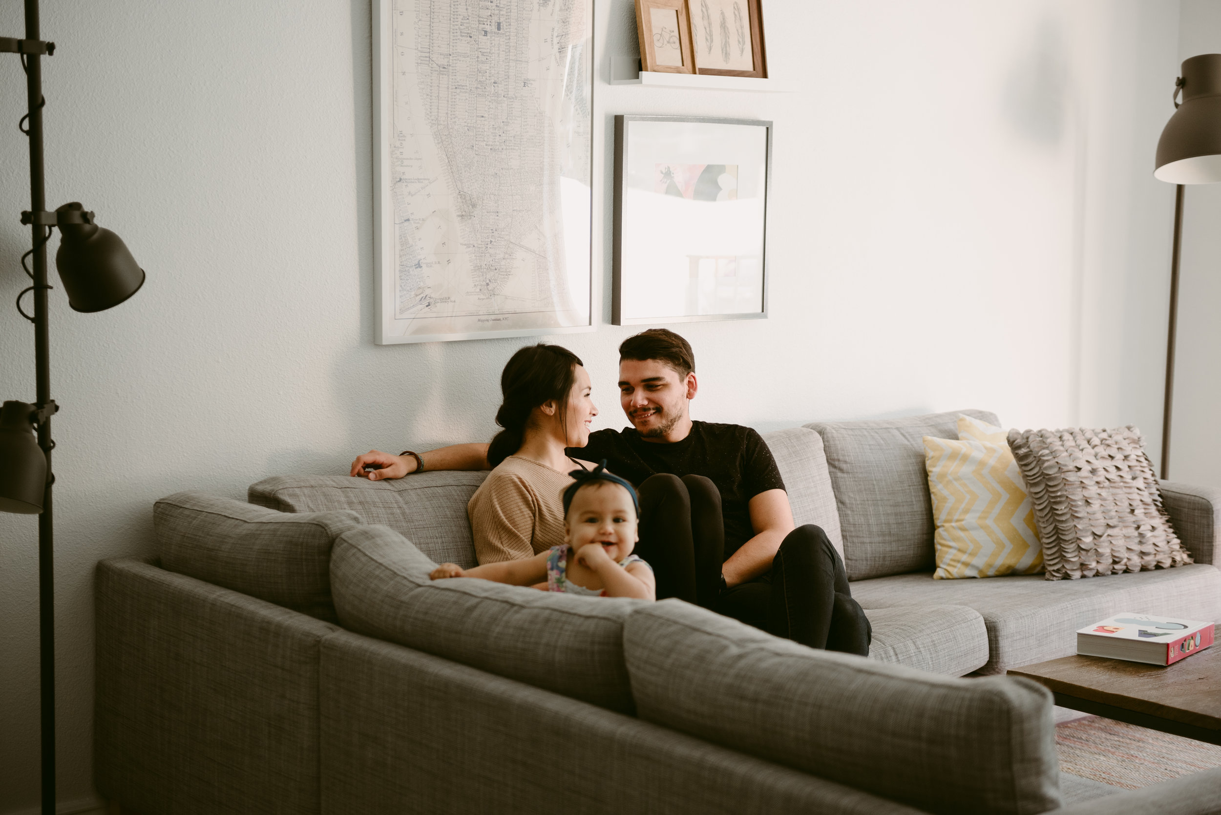 Diaz Family-29.jpg