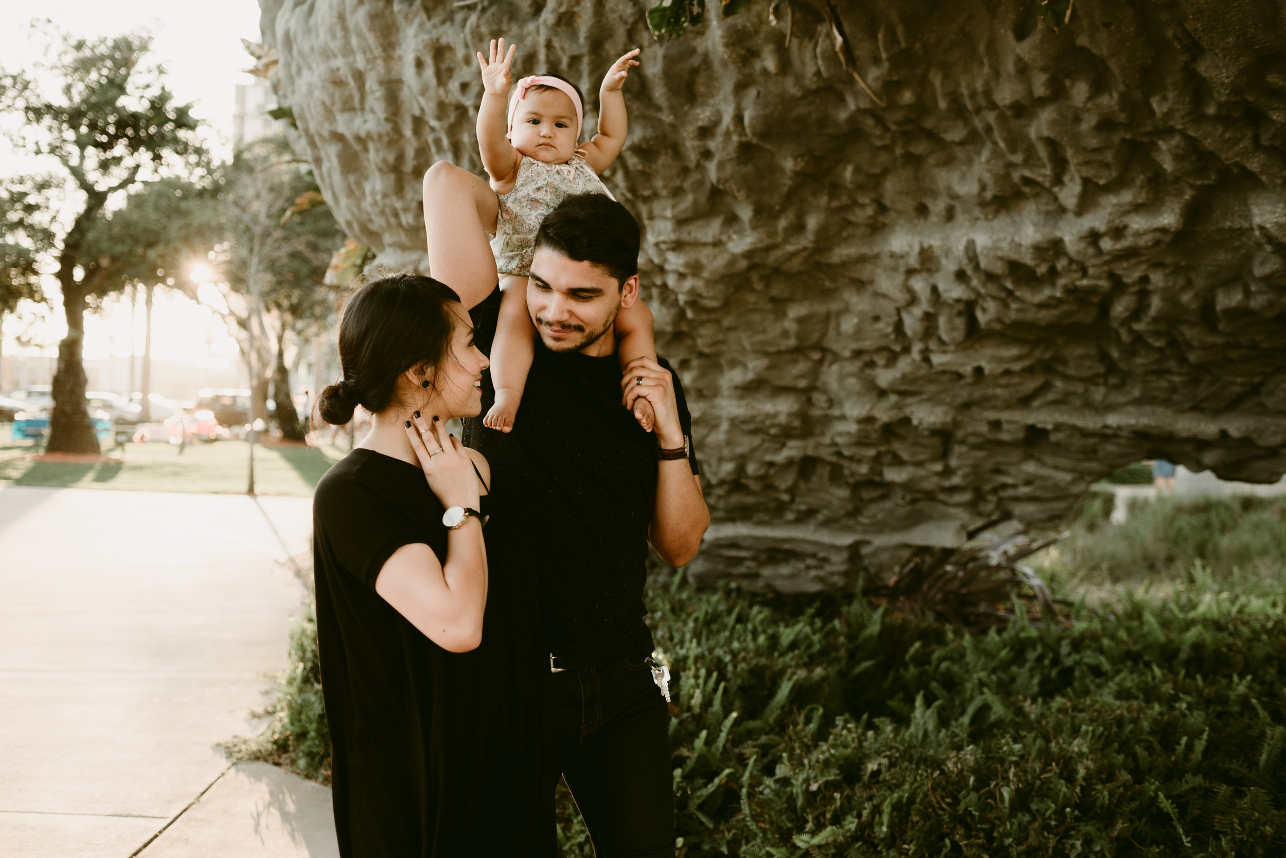 Diaz Family-126.jpg